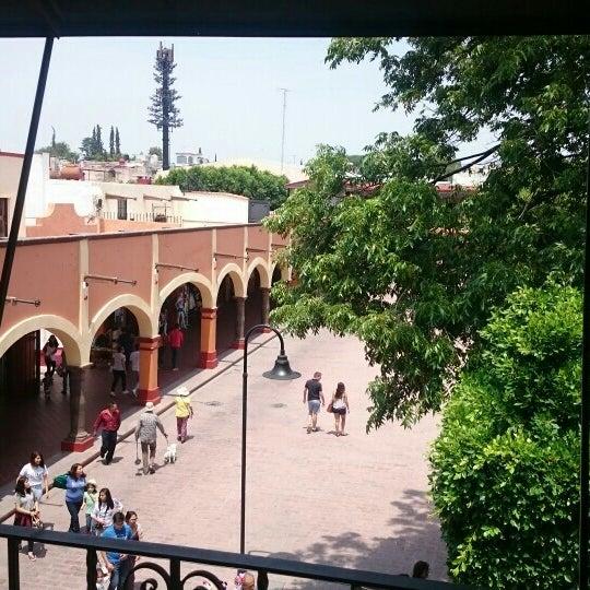 Foto tomada en El Rincón Mexicano por Alex A. el 5/29/2016