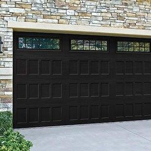 Charmant Photo Taken At Renner Garage Door Of Central Missouri By Renner Garage Door  Of Central Missouri