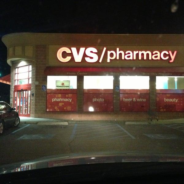 photos at cvs pharmacy 401 highway 12 e