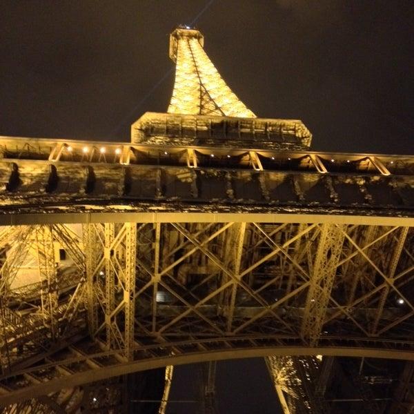 Fotos Em Hotel Mercure Paris Opera Louvre Vivienne 95