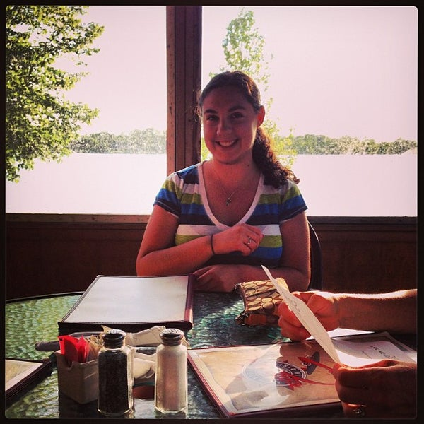 Photo taken at RJ's Eatery by Bob Z. on 6/16/2013