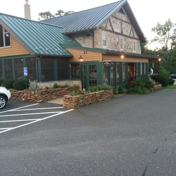 Photo taken at Savory Grille by Terry S. on 8/4/2013