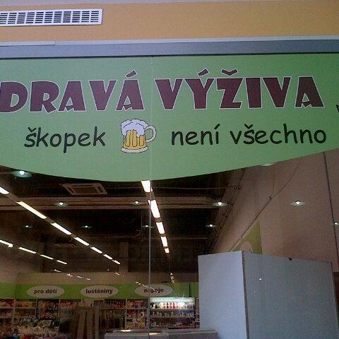 Photo taken at NC Královo Pole by Moty on 5/29/2016