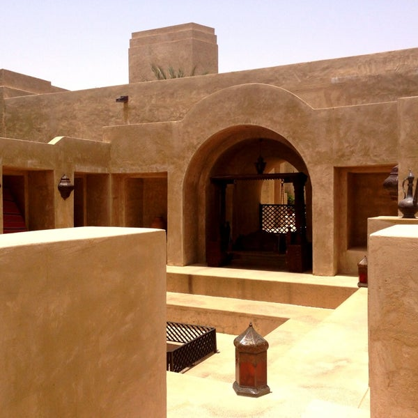 bab al shams desert resort 47 tips from 2599 visitors. Black Bedroom Furniture Sets. Home Design Ideas