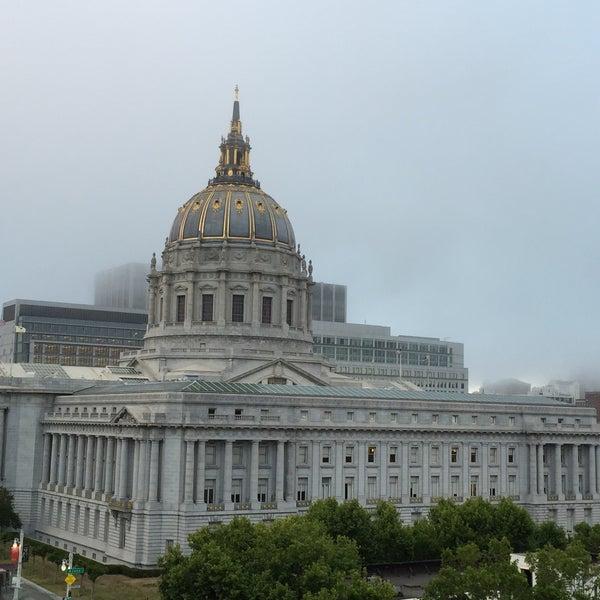 Get discount San Francisco Symphony:
