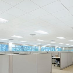 What Is Ceiling Board? Drywall, Also Known As Sheetrock Or Wall Board,