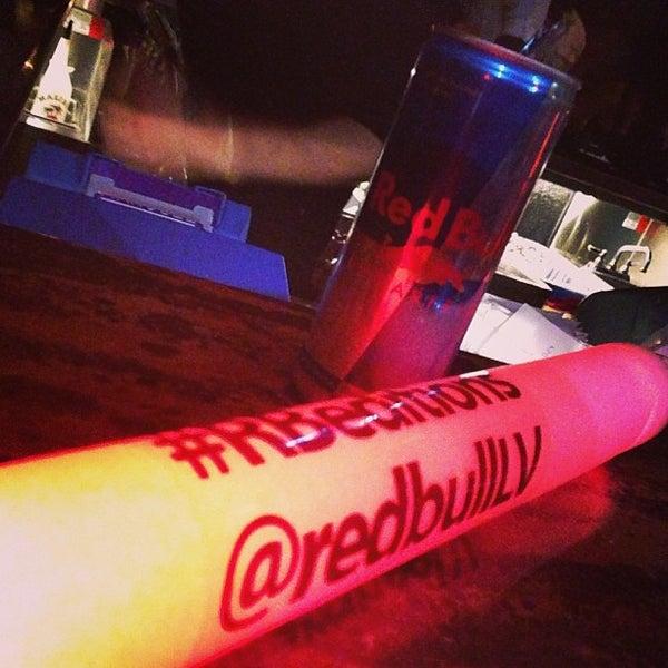 Photo taken at Marquee Nightclub & Dayclub by Davis D. on 5/28/2013