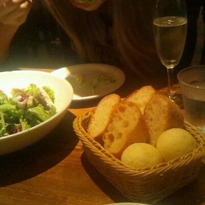 9/17/2012にakiraがTsui-teru!で撮った写真