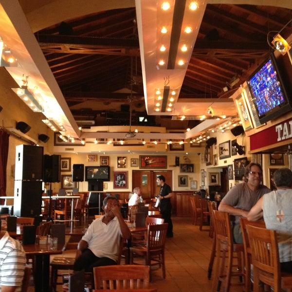 Cartagena De Indias Hard Rock Cafe