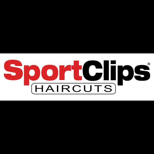 Photos at sport clips haircuts of marina del rey marina del rey photo taken at sport clips haircuts of marina del rey by sport c on 5 winobraniefo Choice Image