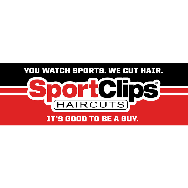 Sportclips haircuts salon barbershop for 18 8 salon pasadena