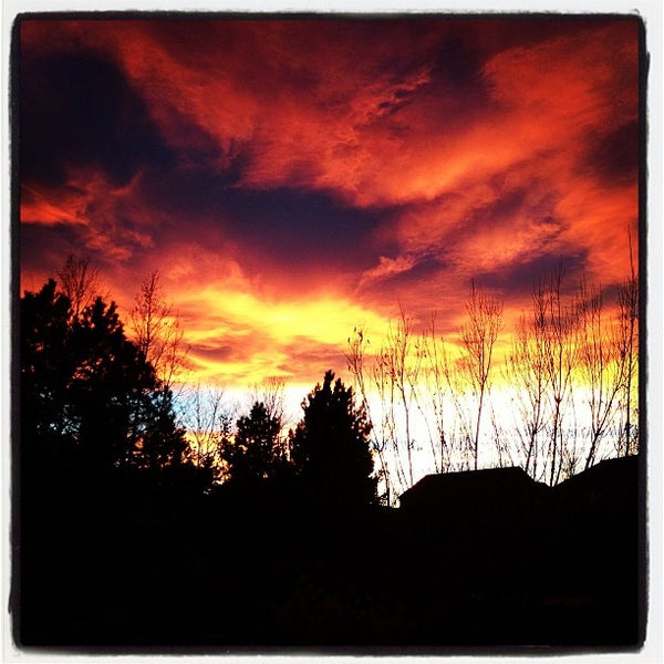 City Of Highlands Ranch Colorado: City Of Highlands Ranch