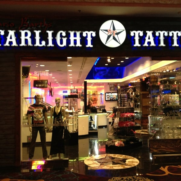 Tattoo parlor las vegas strip - Hotel in hyannis ma