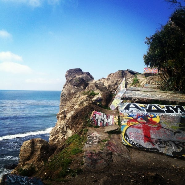 Where's Good? Holiday and vacation recommendations for San Pedro, United States. What's good to see, when's good to go and how's best to get there.
