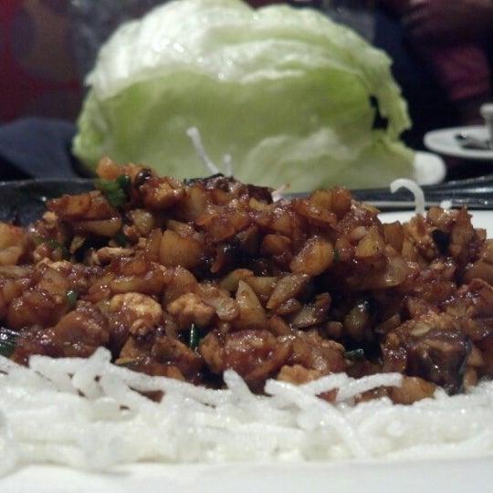 Hour Chinese Food Spokane