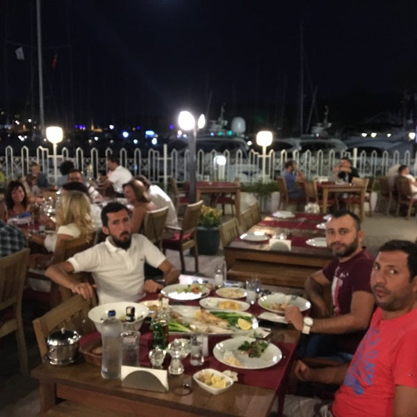 Where's Good? Holiday and vacation recommendations for Kemer, Turkey. What's good to see, when's good to go and how's best to get there.