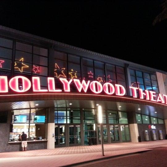 Pavilion Movie Theater Daytona Beach Fl
