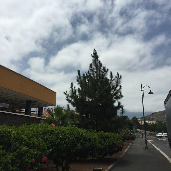 Photo taken at C.C. La Villa by Eva P. on 9/3/2016