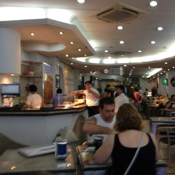 Снимок сделан в Cepam пользователем Fernando P. 12/24/2012