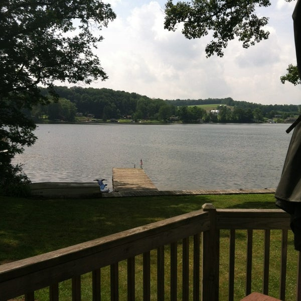 findley lake gay singles Find people by address using reverse address lookup for 7112 findley lake rd, north east, pa 16428 find contact info for current and past residents, property value, and more.