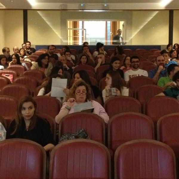 Foto tirada no(a) Deputación de Lugo por Wicho em 6/7/2013
