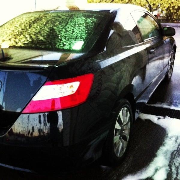 1 car wash west anaheim 2 tips solutioingenieria Choice Image
