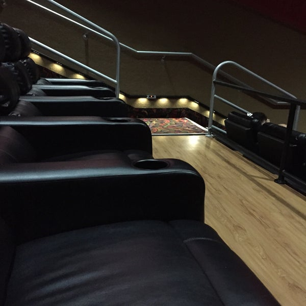 photo taken at regal cinemas garden grove 16 by jeffrey p on 816 - Regal Cinemas Garden Grove 16