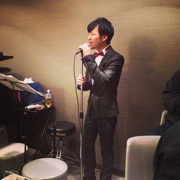 piano bar kiyomi piano bar in ���