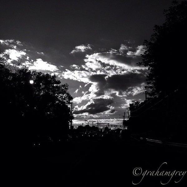 Photo taken at Wegmans by Graham G. on 9/21/2012