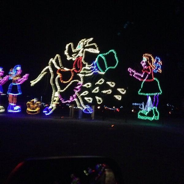 Photos at Shadrack's Christmas Wonderland - Asheville, NC