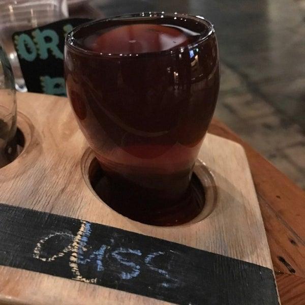 Ermanos Craft Beer Wine Bar Tucson Az