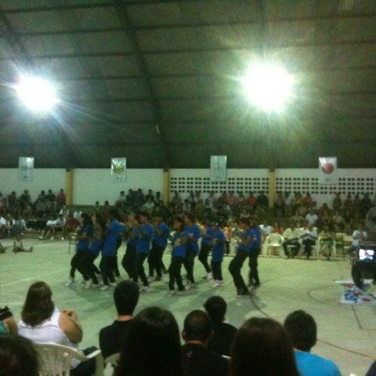 Photo taken at Piratininga by Osmair C. on 10/27/2012