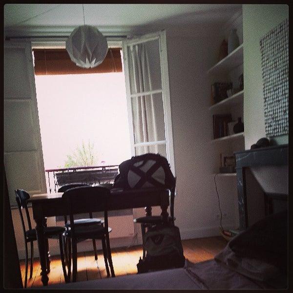 la divette de montmartre grandes carri res 12 tips. Black Bedroom Furniture Sets. Home Design Ideas