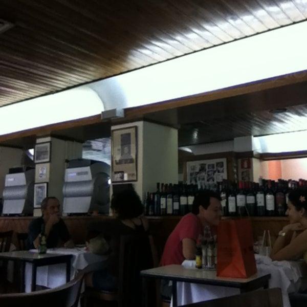 Foto tirada no(a) Restaurante Planeta's por Pezzotti, R. em 5/5/2013