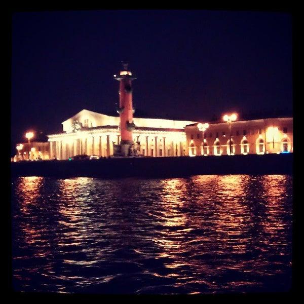 армянки индивидуалки в Санкт-Петербурге