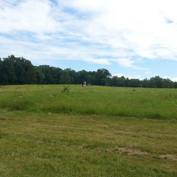 Photo taken at The Wheatfield by David Z. on 6/23/2013
