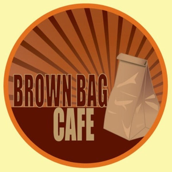 brown bag cafe now closed 501 patetown rd ste 5