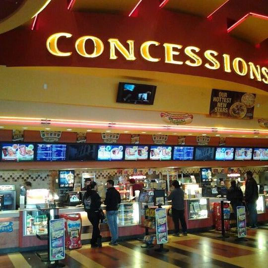 Dec 03, · 53 reviews of Regal Cinemas Colonie Center 13 & RPX