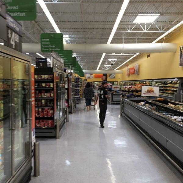Walmart Supercenter Cody Wy