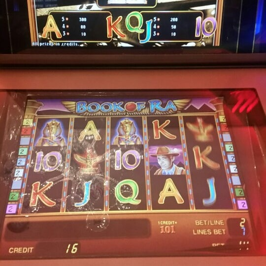 gambling addiction family effects