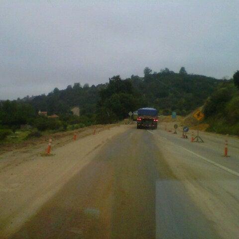 Photo taken at La Retuca by Davis M. on 11/7/2012