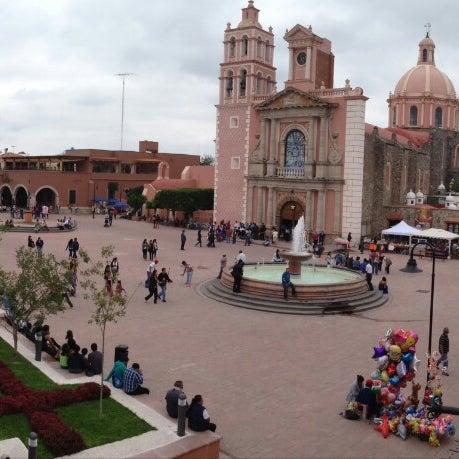Foto tomada en El Rincón Mexicano por Rodrigo O. el 6/8/2014