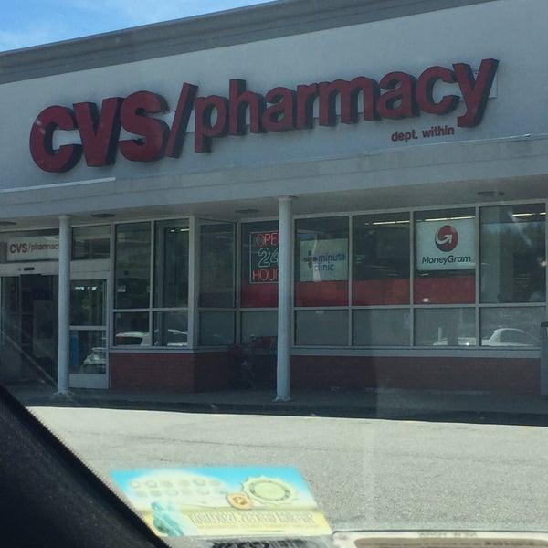 photos at cvs pharmacy pharmacy