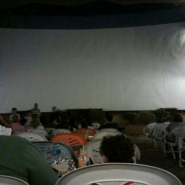 Foto tomada en Cinema Los Vergeles por DraXus el 8/16/2015