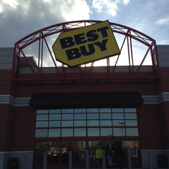 apple store columbia sc best buy now closed southeastern columbia columbia sc 10357