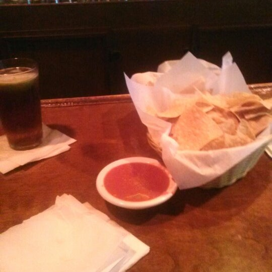 East Cobb Mexican Food