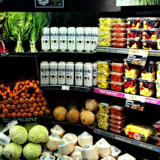 Whole Foods Market - Arden - Arcade - Sacramento, CA
