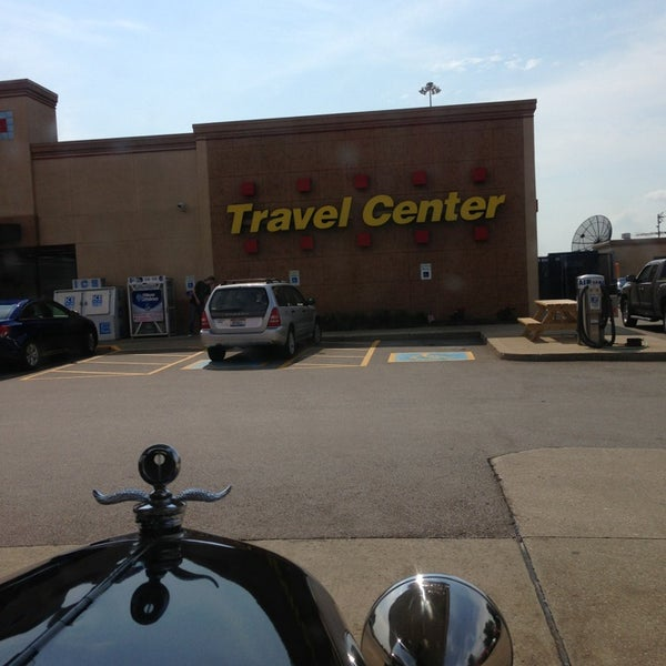 Travellers Health Clinic: 27 Tips From 2545 Visitors