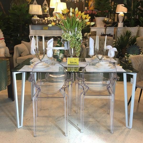 Ssf creative lifestyle hub 6 tips for Ssf home designs