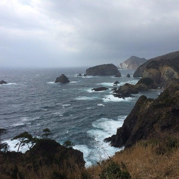 2/20/2017에 ねぎねぎを님이 あいあい岬에서 찍은 사진